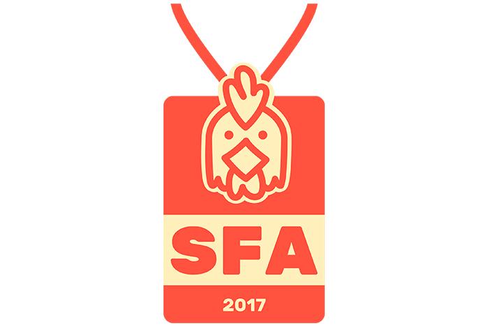 Southern Fried Agile 2017 Recap
