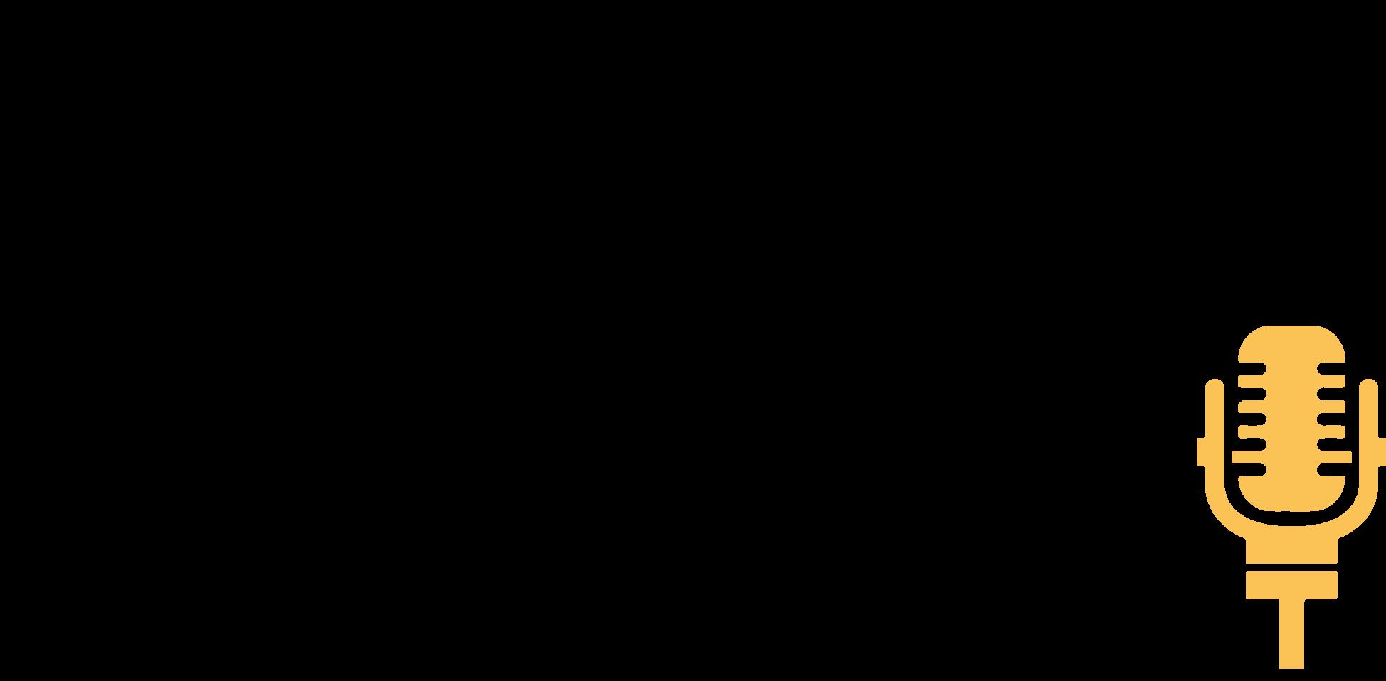 Modern CTO logo