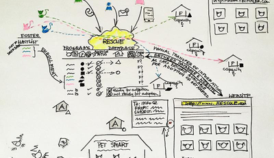 How to tell if you're building great user experience