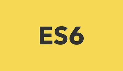 ES6 For Django Lovers
