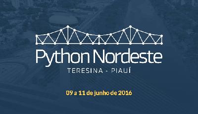 Mark Lavin to Give Keynote at Python Nordeste