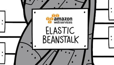 Hosting Django Sites on Amazon Elastic Beanstalk