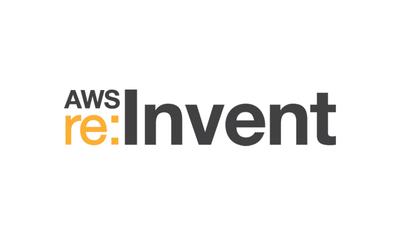 AWS re:Invent Recap